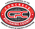 Concrete Polishing Council